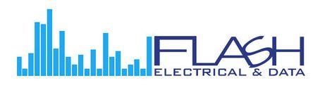 Flash Electrical